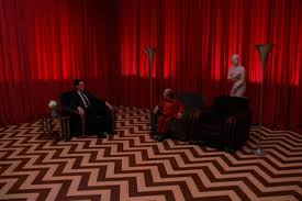 Red Room Twin Peaks U0027 Finale Questions Answered