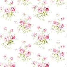 Home Decor Fabric Uk by Adele Fabric Raspberry Ivory Dcavad204 Sanderson Caverley