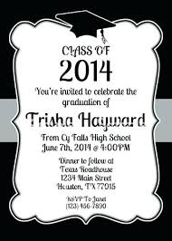 templates for graduation announcements free free printable graduation invitation templates graduation party