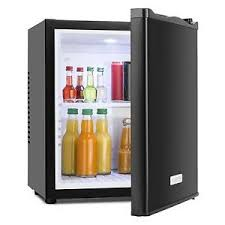 frigo de chambre mini frigo minibar réfrigérateur chambre studio réglages froid eco