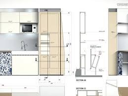 amenagement chambre 9m2 chambre 9m2 avec placard maison design chambre de 9m2 projets