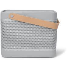 men u0027s designer speakers mr porter