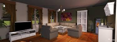 Ikea Schlafzimmer Raumplaner Roomeon Blog Schwedische Möbel Im 3d Raumplaner