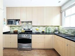 interior design kitchen photos simple kitchen design modular kitchen images with price simple