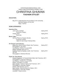 simple resume office templates resume ideas for no work experience best narrative resume ideas