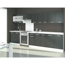 cuisine toute equipee avec electromenager cuisine toute equipee pas cher cuisine intacgrace cuisine complete