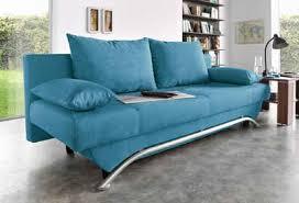 otto versand sofa schlafsofa kunstleder kaufen otto