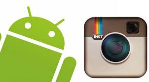 instragam apk instagram apk for instagram app on android android