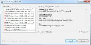android adb how to install setup and use adb for android devices android