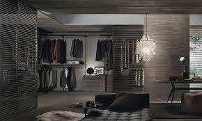 Mobilier Chambre Contemporain by Chambre Et Dressing Design Contemporain U2013 Tableau Isolant Thermique