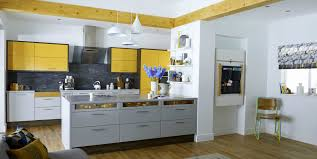 Gray And Yellow Kitchen Ideas Grey And Yellow Kitchen Ideas Luxury Gray And Yellow Kitchens Home