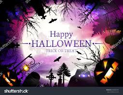 halloween stock footage halloween stock vector 499900144 shutterstock