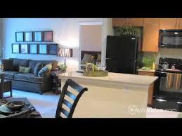 2 Bedroom Apartments Gainesville Fl 2 Bedroom Apartments In Gainesville Fl Xrstudio