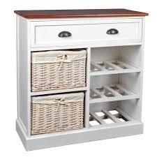 anrichte küche anrichte küche weiß wunderbar küchen sideboard 12068 hause deko