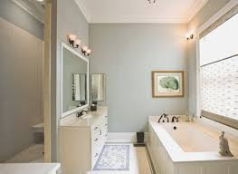 bathroom color ideas 2014 awesome bathroom color ideas 2014 luxury home design marvelous