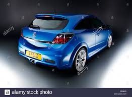 vauxhall astra vxr 2007 vxr stock photos u0026 vxr stock images alamy