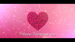 valentines day after effects templates youtube