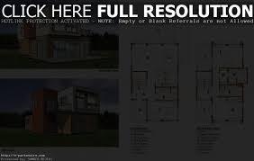 create house plans free homestead design house plans free printable ideas cheap home de