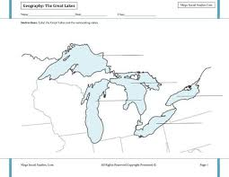 11 best geography activities images on pinterest geography
