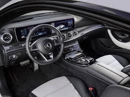 mercedes benz e class interior mercedes benz e class coupe 2017 picture 54 of 71