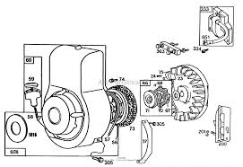 toro professional 58431 3 5 hp edger 1987 sn 7000001 7999999