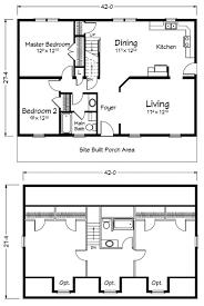 Custom House Blueprints Custom House Plans Custom House Plans Home Design Ideas Custom
