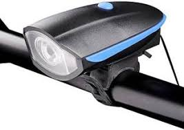 best led bike lights review online shopping india buy mobiles electronics appliances