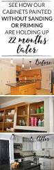 62 best kitchen images on pinterest diy kitchens homemade home