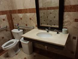 Commercial Bathrooms Designs  Commercial Bathroom Designs - Commercial bathroom design ideas