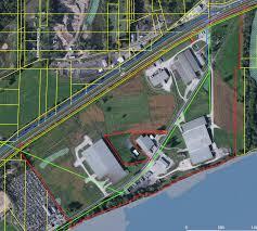 Firmette Maps Apeg Wetz Warehouse Sites