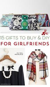 1498 best easy homemade gifts images on pinterest gifts diy and