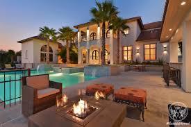 Rublyovka Nba Star J J Redick Has Listed His Italian Style Villa For 5 Million