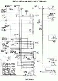 courtesy light wiring diagram 2010 tahoe diagram wiring diagrams