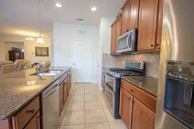 42 Inch Kitchen Cabinets by Sold 617 Cordoba Drive At Del Webb Ridgewood Lakes Davenport
