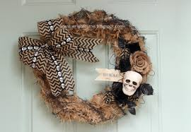 michaels halloween stuff wright by me halloween u0026 fall wreaths
