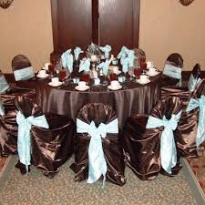 cheap wedding linens 20 best cheap uk wedding tablecloths for sale images on