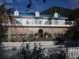 chambres d hotes ile maurice chambres d hôtes à l île maurice