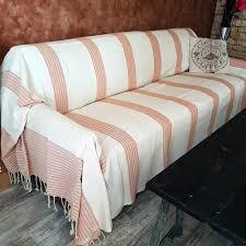 grand plaid pour canapé articles with plaid pour canape avec meridienne tag plaid pour canape