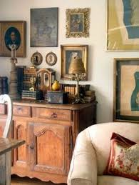 Traditional English Home Decor 12 Ways To Add English Country Charm To Your Home Simply British