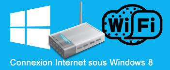 Problème Carte Réseau Wifi Dans Problème Wifi Sous Windows 8 Portail Francophone D Informatique