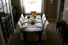 table runner or placemats 98 dining room table runner ideas table runners turned sideways