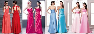 bridesmaid dresses online bridesmaid dresses online dressesmallau co official