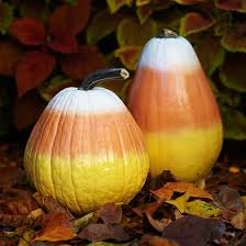 pumpkin candy corn candy corn pumpkins pictures photos and images for
