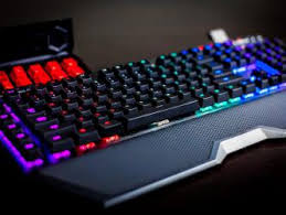 cyberpower black friday deals 11 cyber monday deals for pc gamers on newegg gamecrate