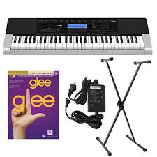 casio lk 175 61 lighted key personal keyboard 18 most wanted casio piano keyboards the best music instruments
