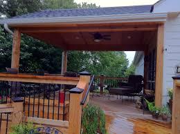 chesterfield fence u0026 deck company cedar decking