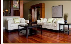 best hardwood floors n more