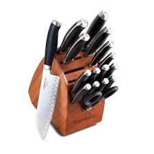 recommended kitchen knives 2016 best top rated kitchen knife set