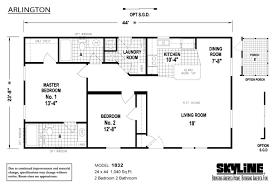 salisbury homes floor plans 100 skyline homes floor plans skyline house by terry and