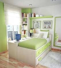Desk For A Small Bedroom The Stylish And Also Interesting Small Bedroom Desk For Home